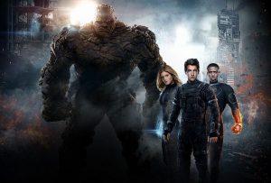Film año 2015