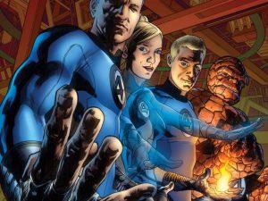 Imagen animada del 2006