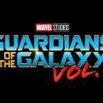 Nominada a los Oscar 2018 Guardianes de la Galaxia Vol. 2