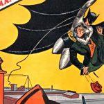 Lo que se viene con los 80 años de Batman