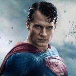 Dc Universe se queda sin Superman