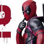Deadpool 2, a días de su estreno