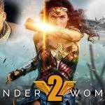 Mujer Maravilla 2: se revela una nueva locación de la película