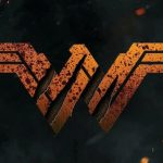 Wonder Woman 2: 1.984, El año de su regreso