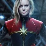 Los proyectos de Marvel después de Avengers 4, según Kevin Feige