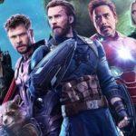 La nueva promoción de Avengers 4 revela el mejor aspecto en el nuevo disfraz de Hulk