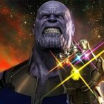 """La nueva teoría de los Fans de Marvel sobre el Guantelete del infinito """"Falso"""" de Odín"""