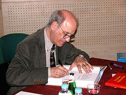 quino escritor