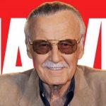 La Muerte de Stan Lee, a los 95 años