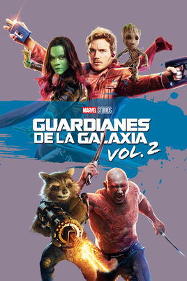 guardianes vol 2