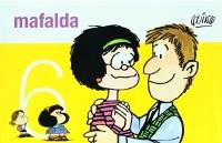 papa de mafalda