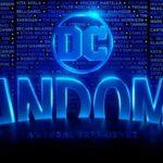 DC Fandome: las más recientes revelaciones del Universo DC