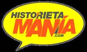 historieta mania